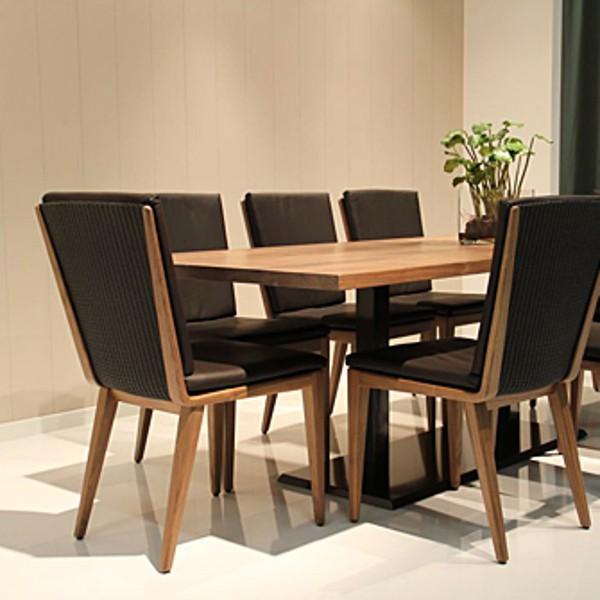 Divo Chair 6