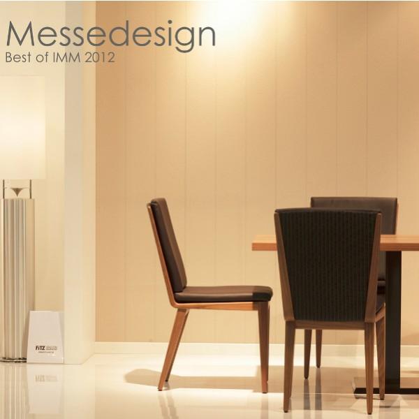Divo Chair 5