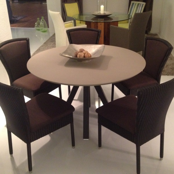 Mika Dining Table 4