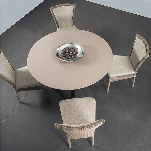 Mika Dining Table 2