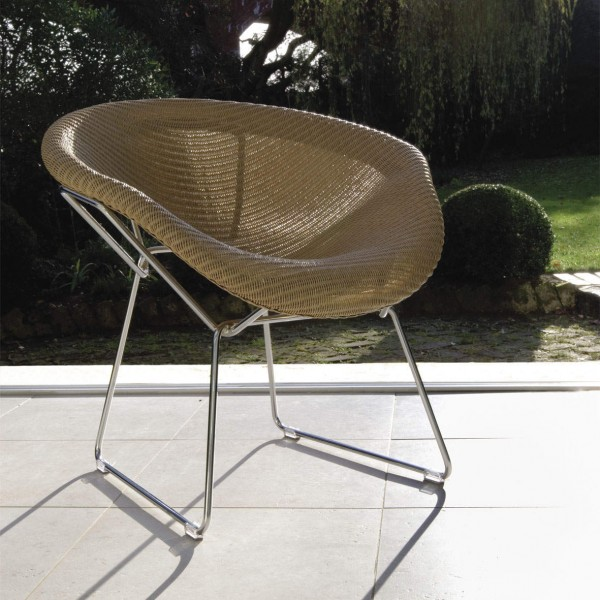 Nemo Chair DG01 4