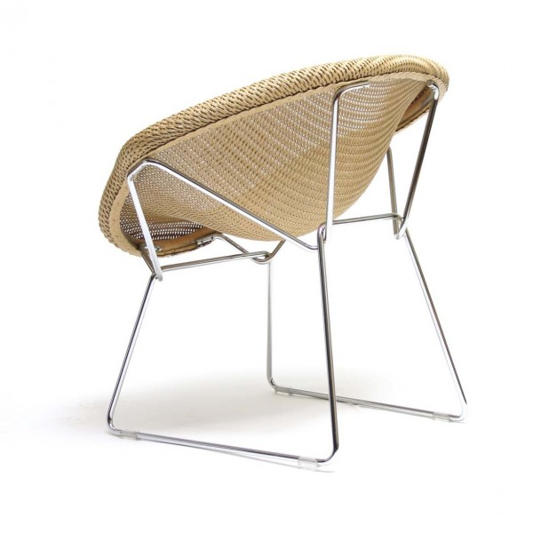 Nemo Chair DG01 3