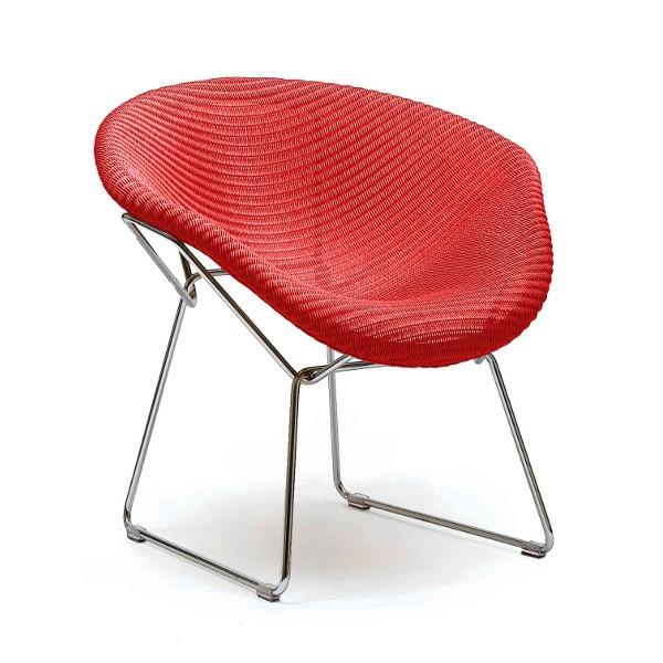 Nemo Chair DG01 1