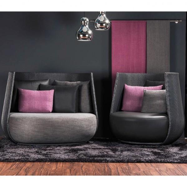 Nest Chair Grande 3