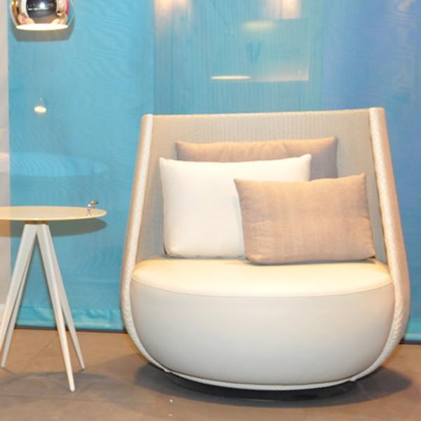 Nest Chair 7