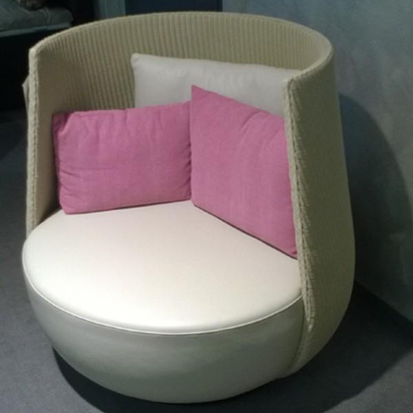 Nest Chair 5
