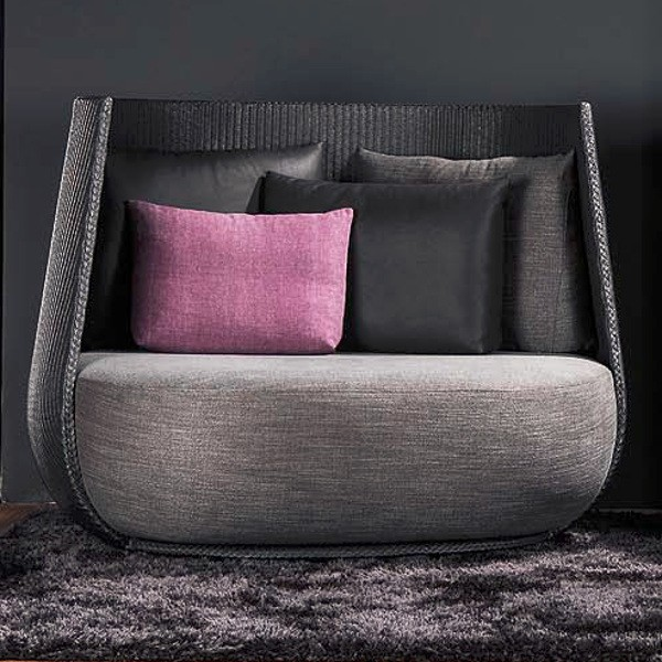 Nest Chair Grande 2