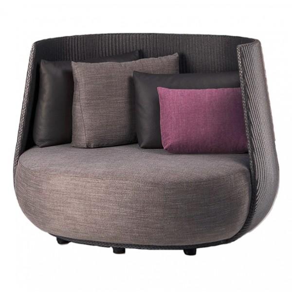 Nest Chair Grande 1