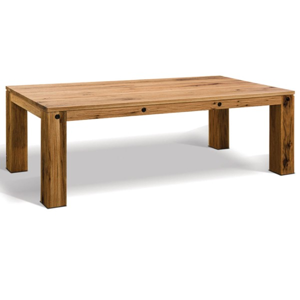 Nordic Table 1