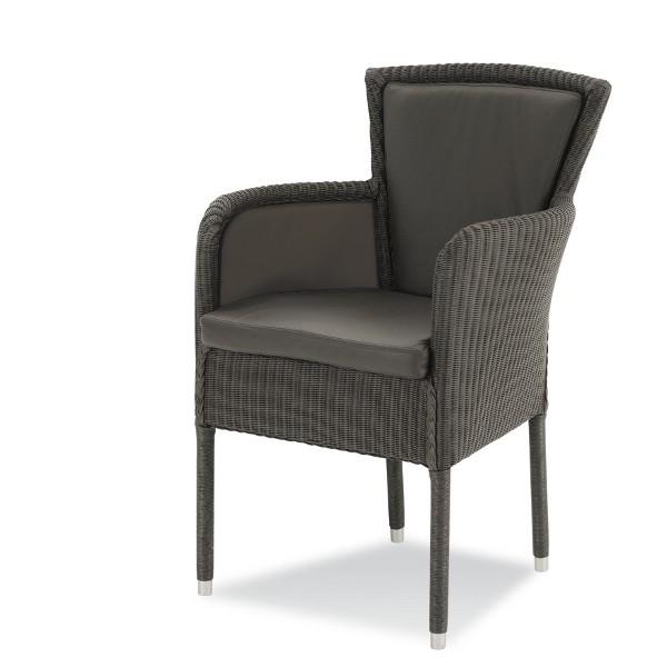 Nova Chair Plus II SP 1