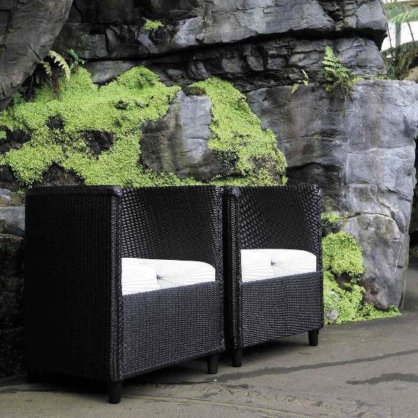Orient Chair C005D 5