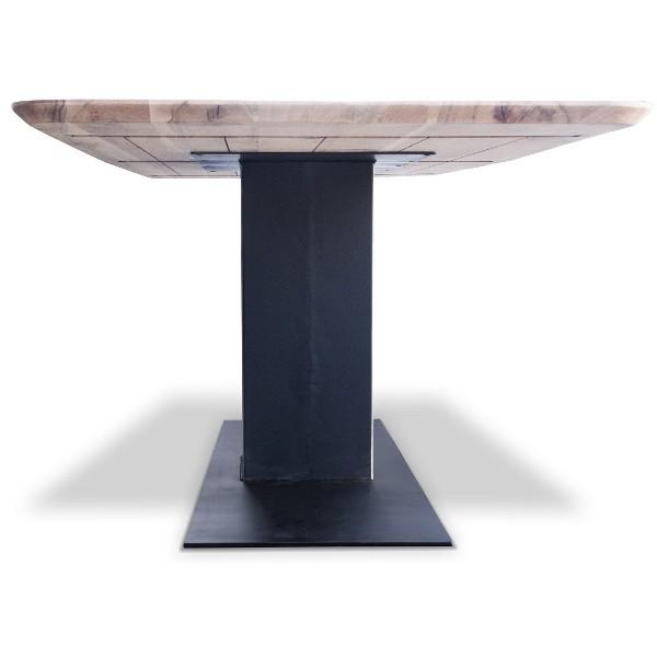 Oslo Table 2