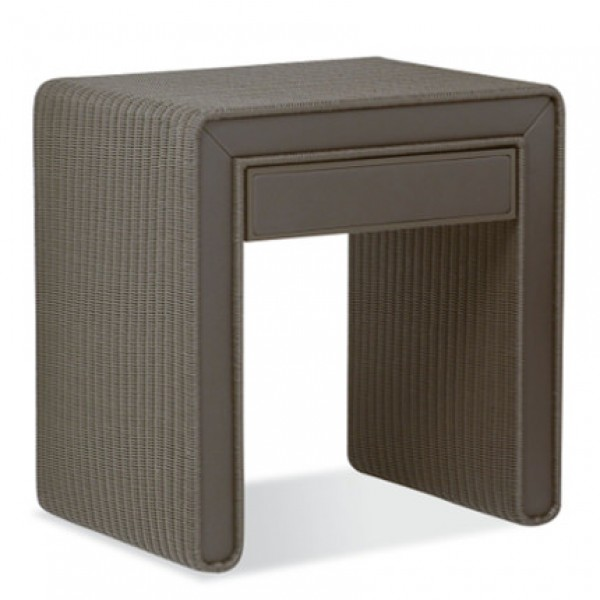 Palio Bedside Table 1