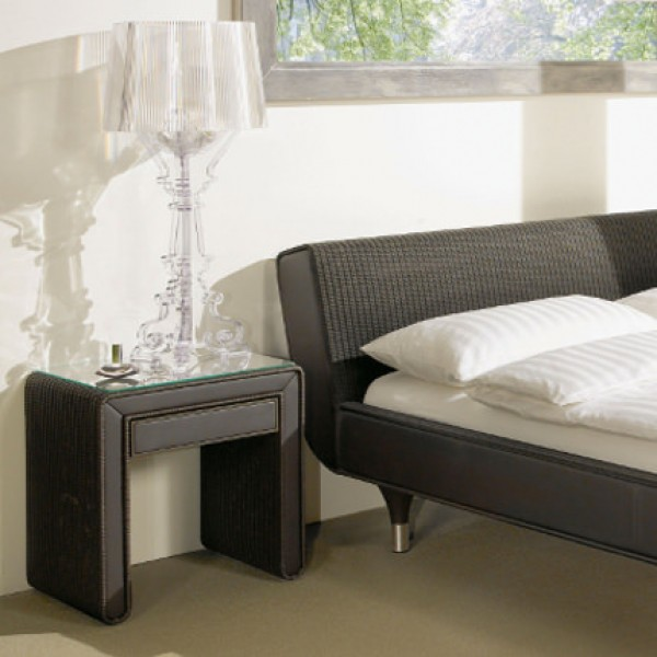 Palio Bedside Table 2