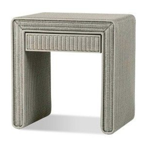 Palio Bedside Table 4