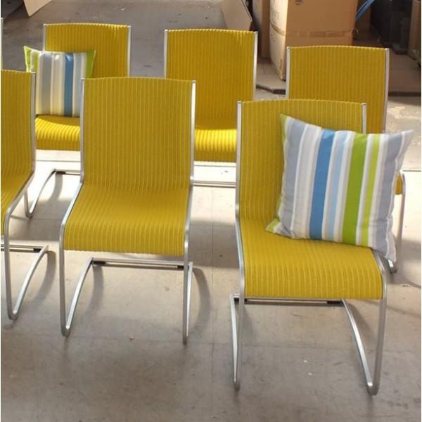 Rado Swing Chair 01 2