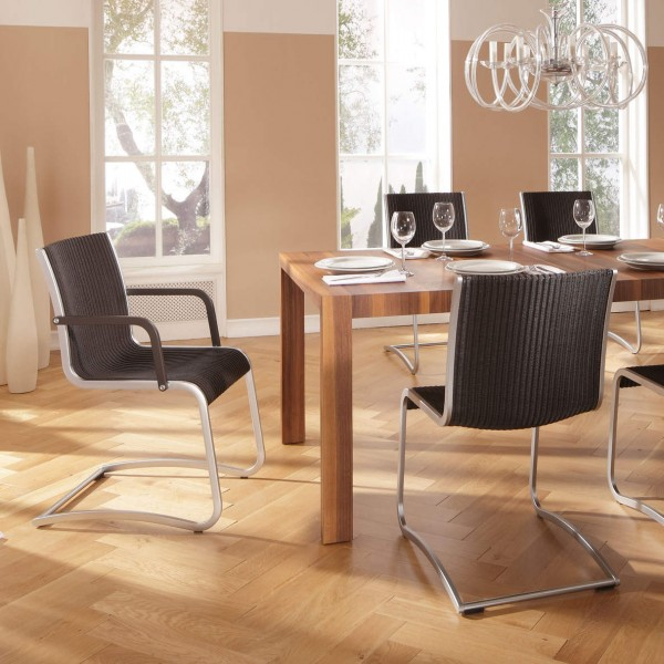 Rado Swing Chair 01 5