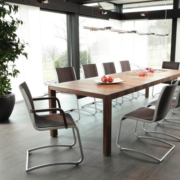 Rado Swing Chair 01 3