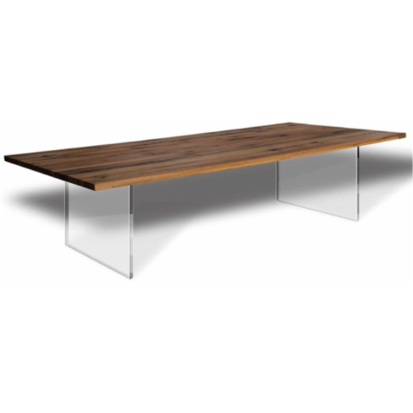 Serene Table 1