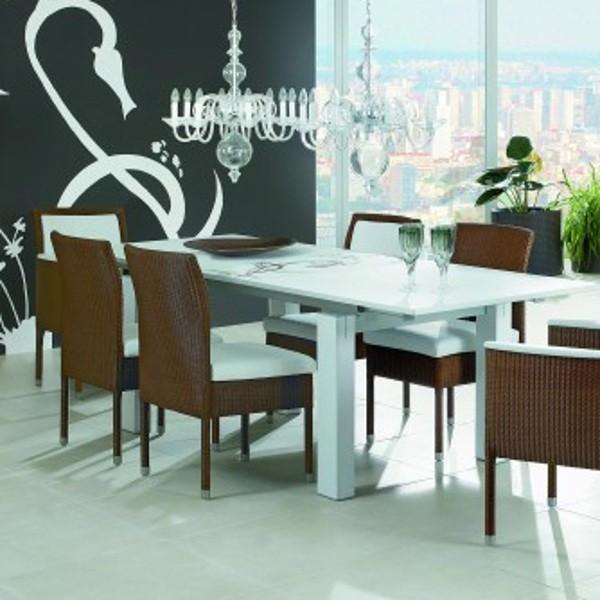 Signo Plus Table 4
