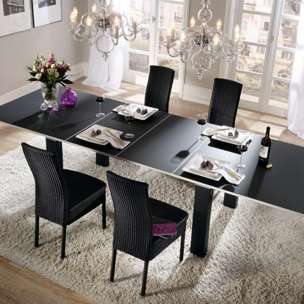 Signo Plus Table 2