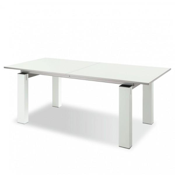 Signo Plus Table 1