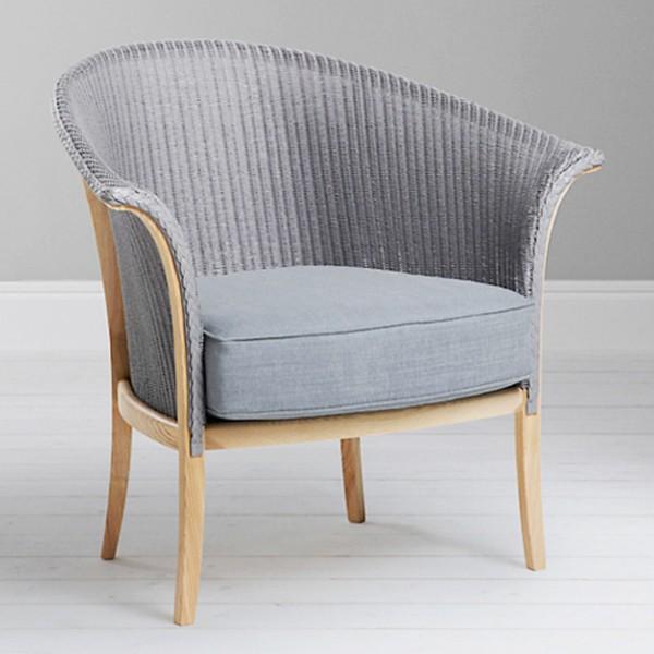 Spalding Chair 2