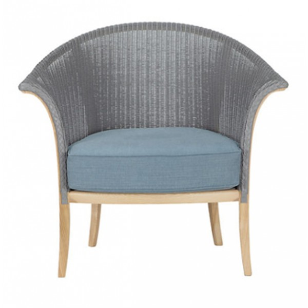 Spalding Chair 1