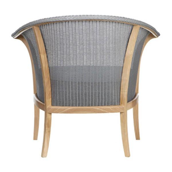 Spalding Chair 4
