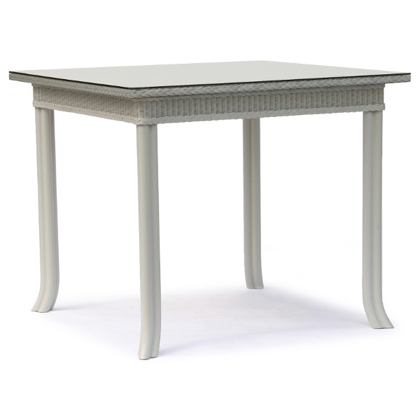 Stamford Table Square T022 3