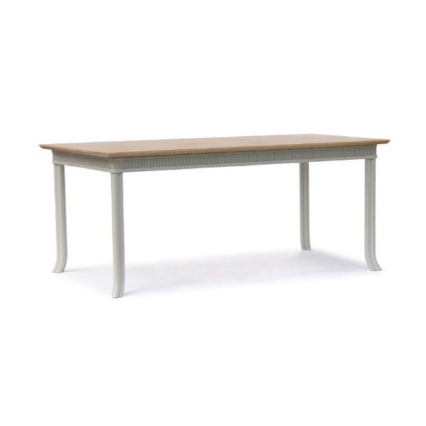 Stamford Table Rectangular T023 1