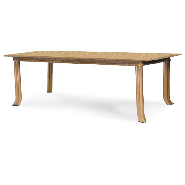 Stamford Table Rectangular T023 5
