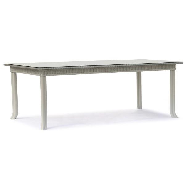 Stamford Table Rectangular T023 3