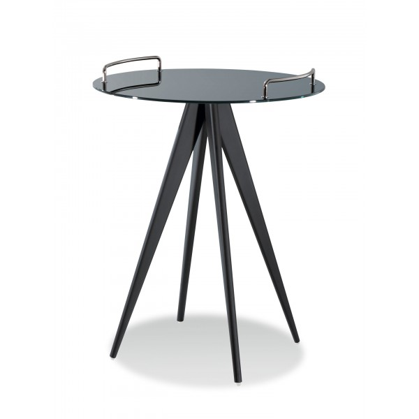 Sunny Side Table 1