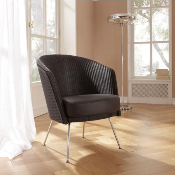 Thirty Chair 2