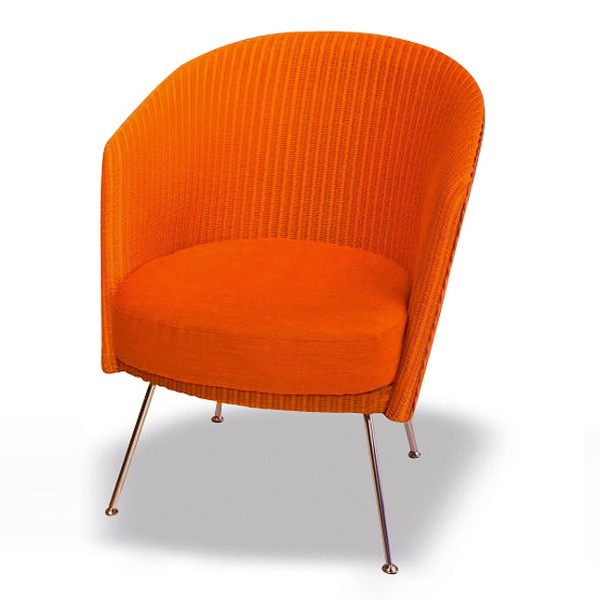 Thirty Chair 5