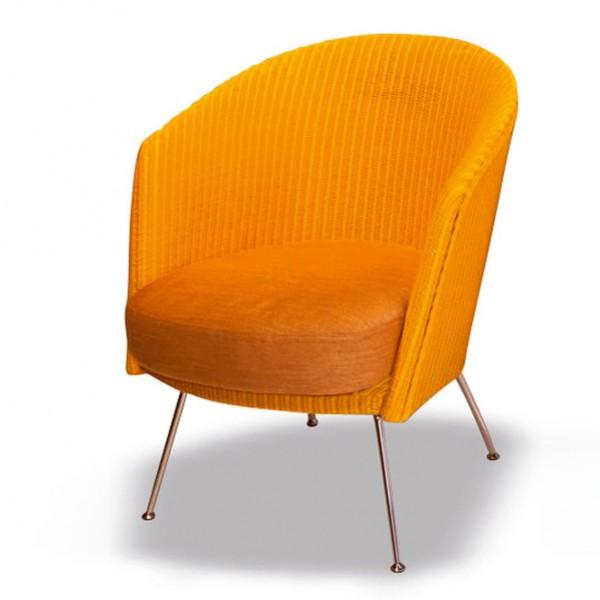 Thirty Chair 1