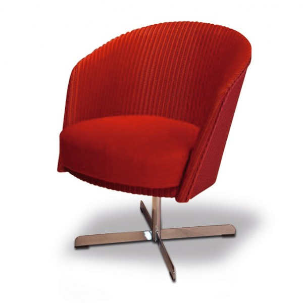 Thirty Chair Plus 1