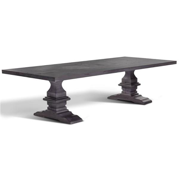 Tirol Table 1