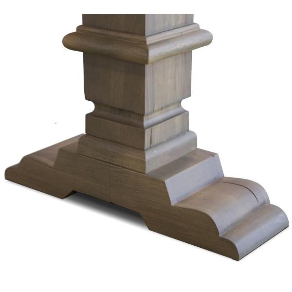 Tirol Table 3