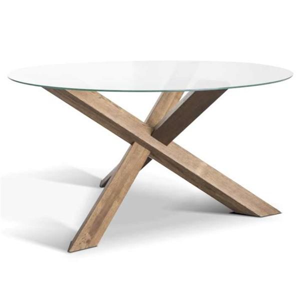 Tri Table 3