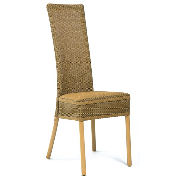 Wells Chair 5