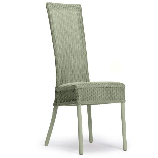 Wells Chair 1