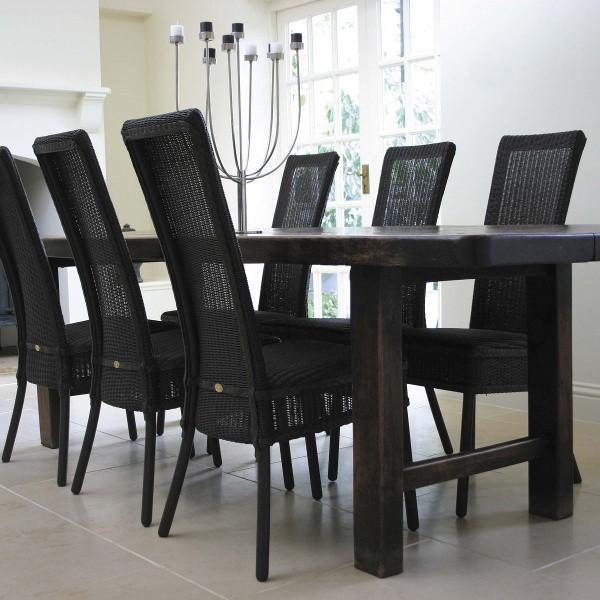 Wells Chair 2