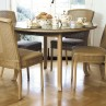 Stamford Table Round Large T021 3