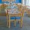 Stamford Table Rectangular T023 6