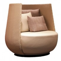 Accente Nest Sessel 01