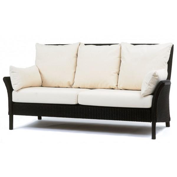 Boston Large Sofa 2