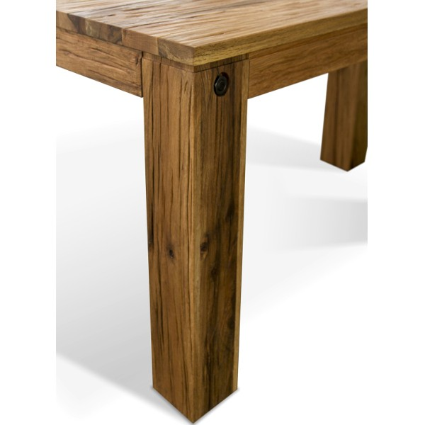 Nordic Table 3