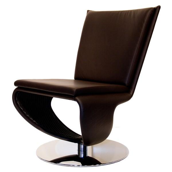 Pivo Chair 1